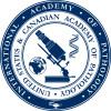 USCAP_logo