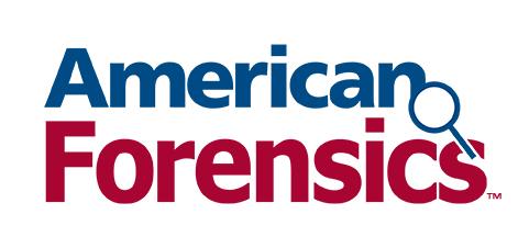 American Forensics